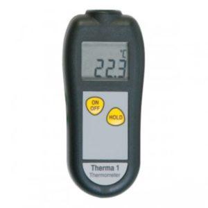 therma-1-thermometre-haute-temperature