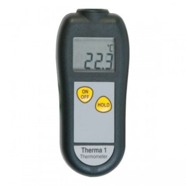 therma-1-thermometre-haute-temperature