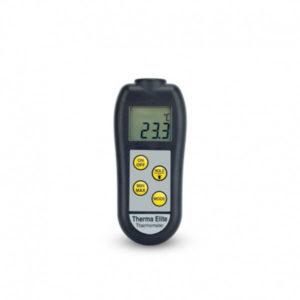 Thermomètre Therma Elite industriel