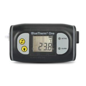 Thermomètres bluetooth