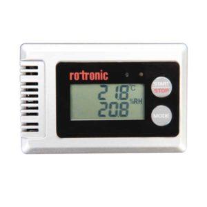 HL-1D enregisreur température et humidité