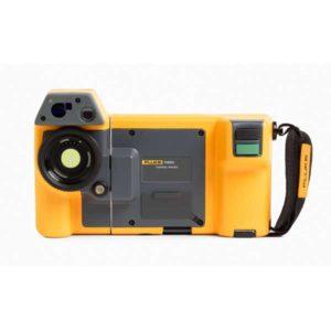 TiX 501 camera infrarouge FLuke