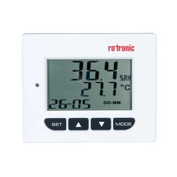 HD1_thermometre_hygrometre