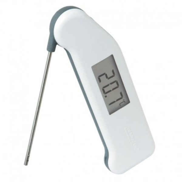 Thermapen air
