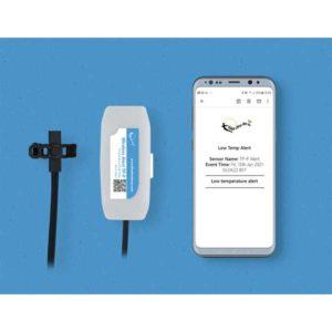 Alert-TP-P_solution surveillance température