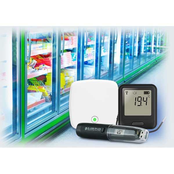EL-USB-TP-LCD_suivi température