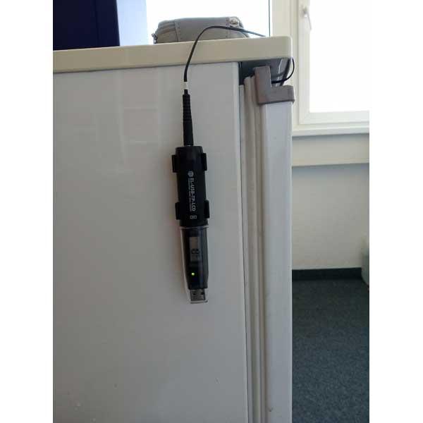 EL-USB-TP-LCD_suivi_temperature_frigo