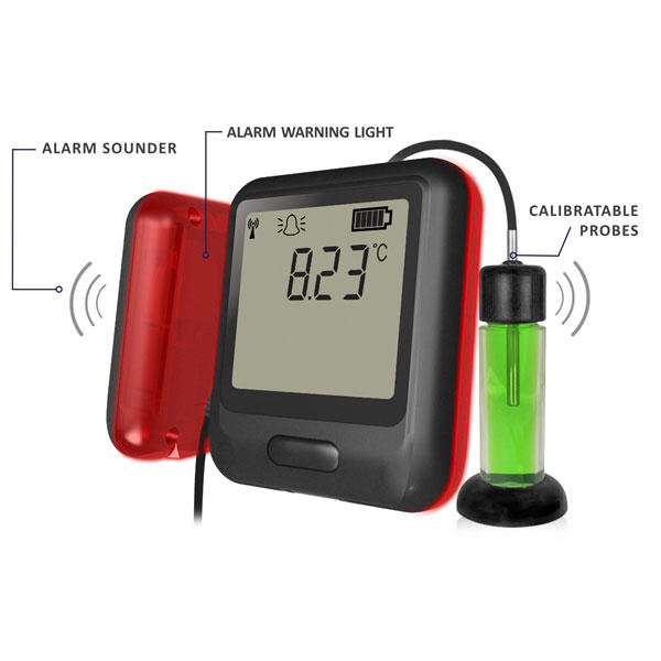 EL-WiFi-VACX-Alarm