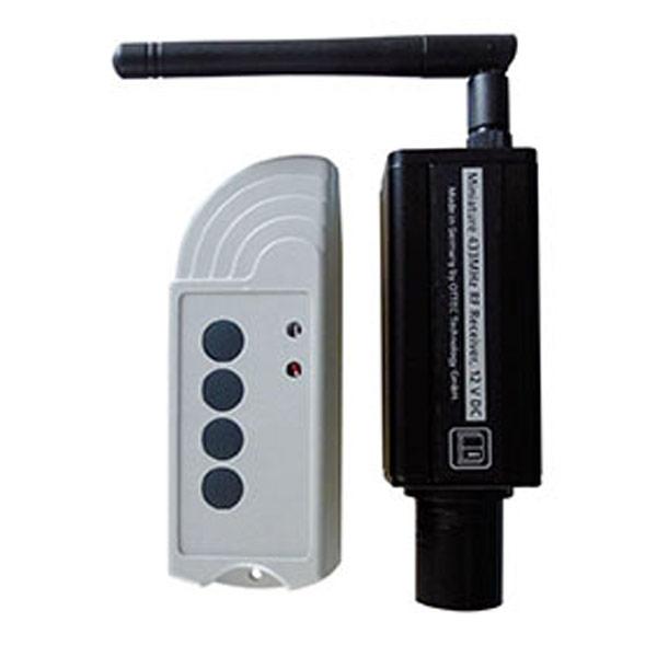 radio_telecommande_power_tiny