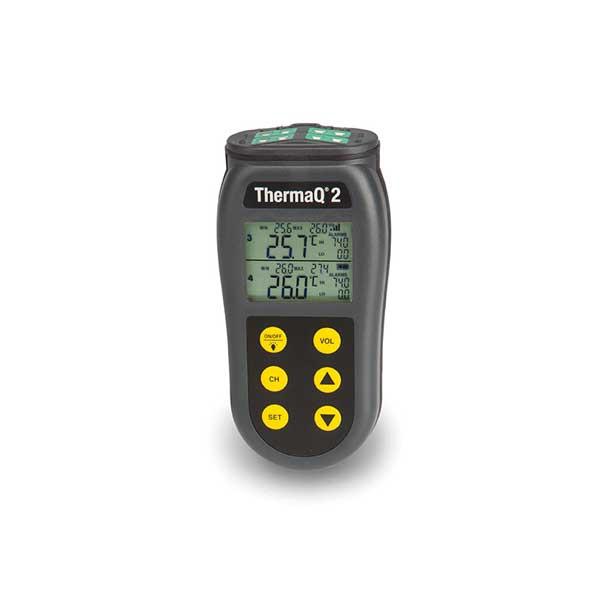 ThermaQ_2 thermomètre