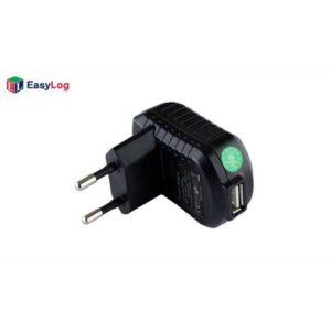 adaptateur secteur USB