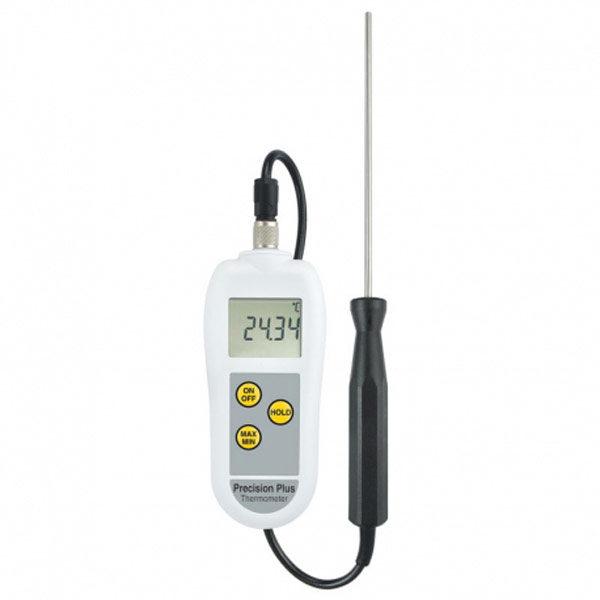 precision-plus-thermometre-ukas-certificat