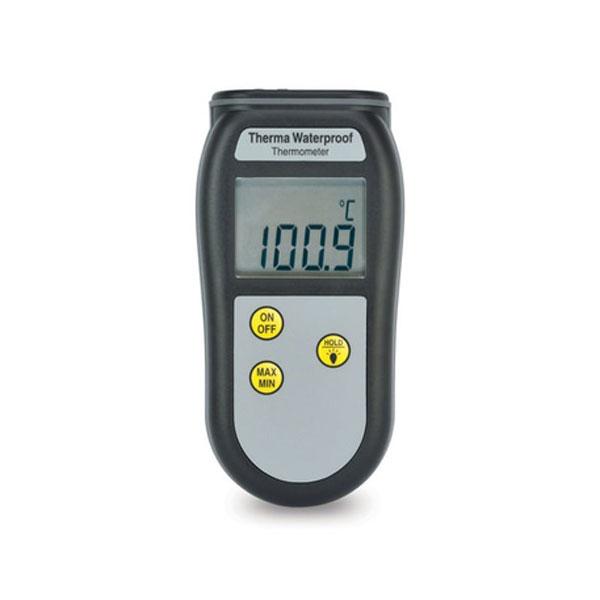 Therma waterproof thermomètre