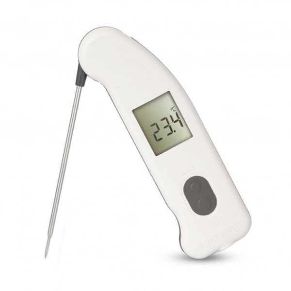 Thermapen IR thermomètre